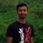 Tanvir Hossain