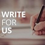 contributor writer