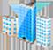 Goose Island icon